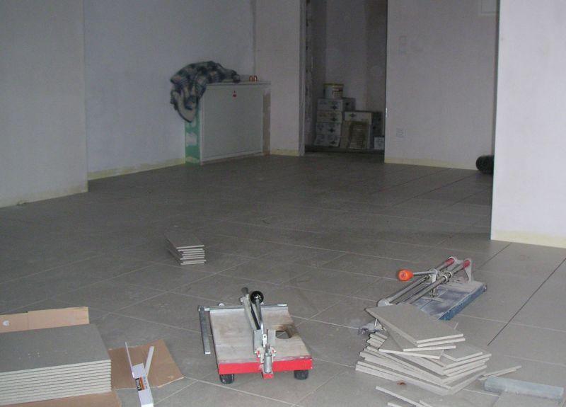 Fußboden Fliesen Sanieren ~ Maurer putzer neubau umbau ausbau sanierung berlin fliesen