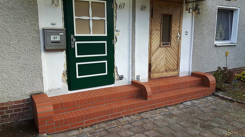maurer putzer neubau umbau ausbau sanierung berlin mauern. Black Bedroom Furniture Sets. Home Design Ideas